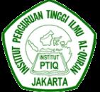 Fakultas Ushuluddin