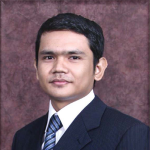 Amiril Ahmad, MA.