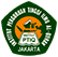 Fakultas Ushuluddin Institut PTIQ Jakarta