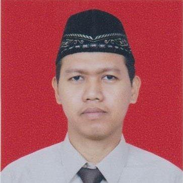 Abdul Kholiq, MA.
