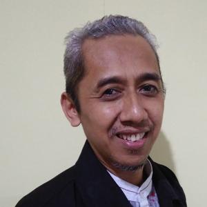 Dr. A. Husnul Hakim, SQ, MA.
