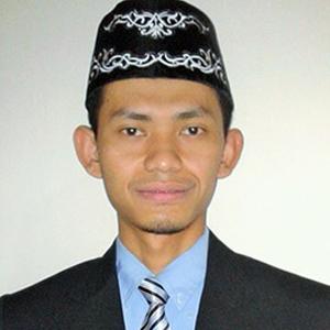 Dr. A. Ubaydi Hasbillah, MA.
